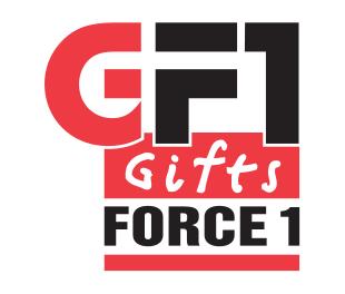 Logo GF1 def