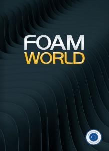 Foamworld