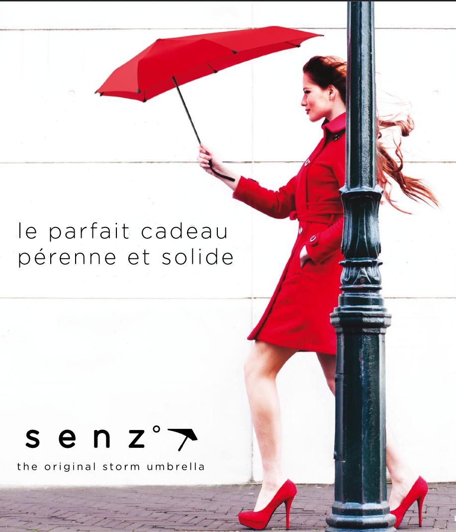 Senz_Umbrellas